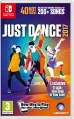 SWITCH Just Dance 2017