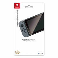 Premium Screen Filter for Nintendo Switch