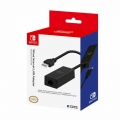Wired LAN Adapter for Nintendo Switch