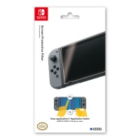 Screen Protective Filter for Nintendo Switch