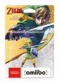 amiibo Zelda - Link (Skyward Sword)