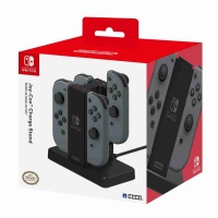 Joy-Con Multi Charger