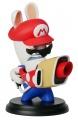 Mario + Rabbids Kingdom Battle 6