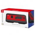 Real Arcade Pro. V Hayabusa for Nintendo Switch