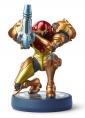 amiibo Metroid - Samus