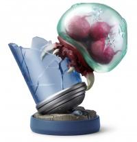 amiibo Metroid - Metroid
