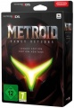 3DS Metroid: Samus Returns Legacy Edition