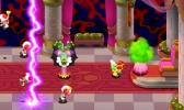 3DS Mario & Luigi: Superstar Saga+Bowser's Minions
