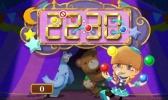 3DS Layton's Mystery Journey