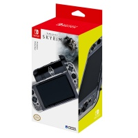 Skyrim Protector for Nintendo Switch