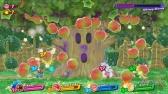 SWITCH Kirby Star Allies