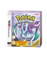 3DS Pokémon Crystal DCC