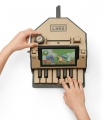 SWITCH Nintendo Labo Variety Kit