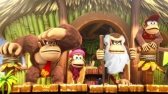 SWITCH Donkey Kong Country: Tropical Freeze