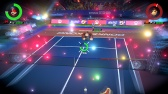 SWITCH Mario Tennis Aces