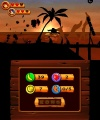 3DS Donkey Kong Country Returns 3D Select