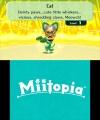 3DS Miitopia
