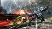 SWITCH Monster Hunter Generations Ultimate