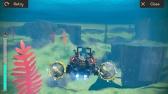 SWITCH Nintendo Labo Vehicle Kit