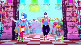 SWITCH Just Dance 2019