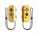 Nintendo Switch+Pokémon:Let's Go Evee+Poké Ball