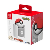 Pokéball Plus Charging Stand