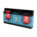 Game Card Case Pop & Go - The Legend of Zelda BOTW