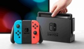Nintendo Switch Neon + Just Dance 2019