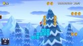 SWITCH Super Mario Maker 2