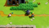 SWITCH The Legend of Zelda: Link's Awakening