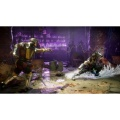 SWITCH Mortal Kombat 11