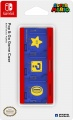 Game Card Case Pop & Go - Super Mario