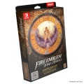 SWITCH Fire Emblem: Three Houses Limited Edition