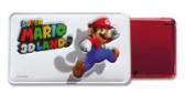 3DS Bag Mario 3D Land