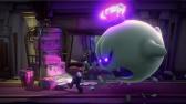 SWITCH Luigi's Mansion 3