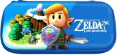 SWITCH Tough Pouch - TLoZ: Link's Awakening