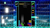 SWITCH Tetris 99 + NSO