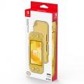 DuraFlexi Protector for Nintendo Switch Lite