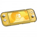 DuraFlexi Protector for Nintendo Switch Lite Clear
