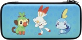 SWITCH Tough Pouch (Pokémon Sword and Shield)