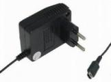NDS AC Adapter NDS Lite