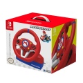 SWITCH Mario Kart Racing Wheel Pro MINI