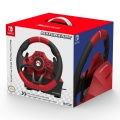 SWITCH Mario Kart Racing Wheel Pro DELUXE