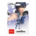 amiibo Smash Chrom
