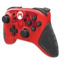 Wireless HORIPAD for Nintendo Switch - Mario