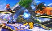 3DS Super Smash Bros