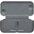 Nintendo Switch Lite Flip Cover&Screen Protector