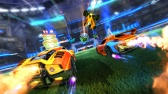 SWITCH Rocket League: Ultimate Edition