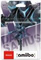 amiibo Smash Dark Samus