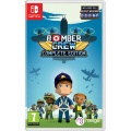 SWITCH Bomber Crew (Complete Edition)